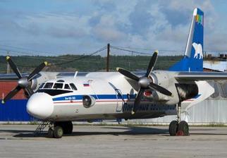 俄一架客机因发动机故障返航 机上30名旅客无人受伤
