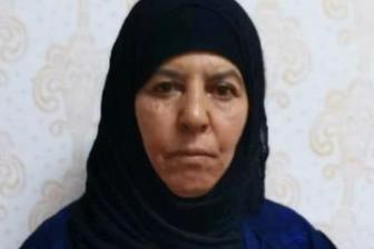 """""""土耳其称已逮捕巴格达迪姐姐 她涉嫌与极端组织联系""""的图片搜索结果"""