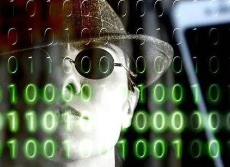 希腊电信公司遭黑客攻击 数百万个电话数据被窃取