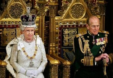 阿尔伯特亲王_英女王丈夫亲自筹划自己的葬礼 拒绝举行国葬(图)