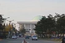 韩国选定首尔为韩朝联合申奥韩方申办城市