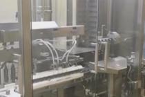 俄卫生部发布首款新冠疫苗生产视频
