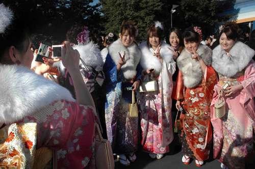 日本科研机构研究 性 称日本人并不享受性生活