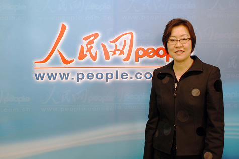 刘亭/刘少奇之女刘亭:母亲作揖将幸福工程托付于我