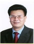 江西省副省长姚木根涉嫌严重违纪违法正接受调查