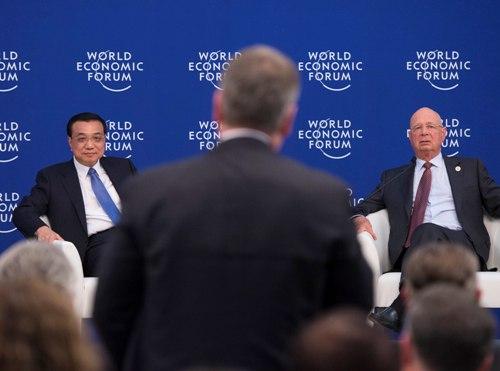 外媒:中国9月经济数据好于预期 对外投资增长迅速