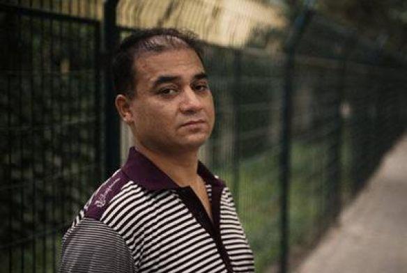 伊力哈木・土赫提涉分裂国家罪一审被判无期徒刑
