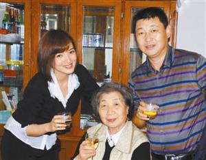 习仲勋诞辰101周年习远平撰文忆父辈往事(图)