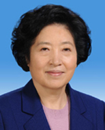 两月来20余省部级高官调整天津党政系统大换班