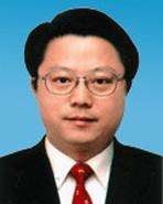 南京市委书记杨卫泽涉嫌严重违纪违法被调查(图)