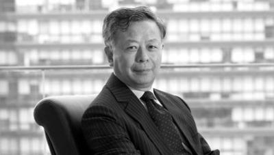 揭秘亚投行候任行长人选金立群:参与金融重大改革