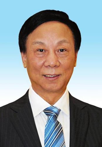 陕西省政协副主席孙清云被免职留党察看二年