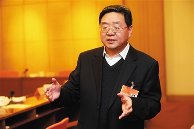 北京打造怀柔科学城 市郊铁路将从机场通科学城
