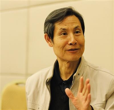 北京政协委员:14座被占用王府应纳入疏解范畴
