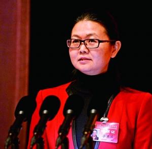 北京政协委员:行政副中心交通网规划应超前