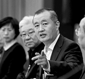 北京通州文化建设受重视 将有市内演出机构迁入