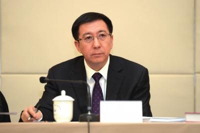 北京副市长谈治堵:城市核心区将提高停车费