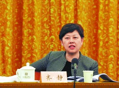 北京规划三大文化带拟联手冀津打造运河文化带