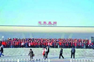 北京疏解背后百姓故事:大红门商户白沟买2套房