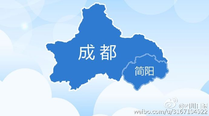 地图 设计 矢量 矢量图 素材 690_383