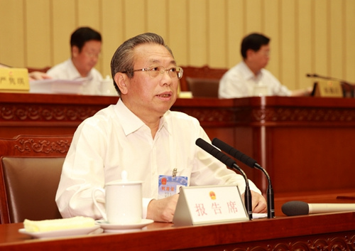审计署:浙江、四川等4省违规举债余额为153.5亿