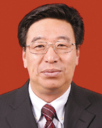 吴英杰当选西藏党委书记三名干部新晋党委常委