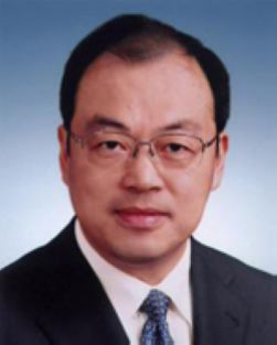 武汉市委书记阮成发任云南省委副书记