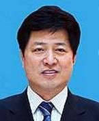 山西运城原书记王茂设一审获刑15年受贿5000余万