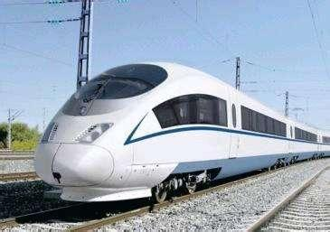 铁总回应奥凯电缆中标高铁:相关电缆全更换