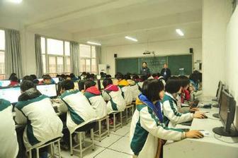 教育部:2020年内能全国高中v内能毛入学率达到阶段高中与摩擦力图片