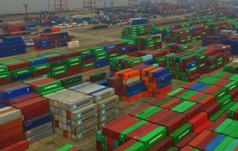 中方评美对高科技贸易设限:贸易保护主义