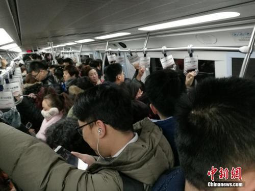 联合国报告:2050年中国将新增2.55亿城市人口