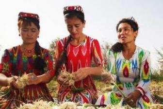新疆:让扶贫举措更细 让脱贫效果更实