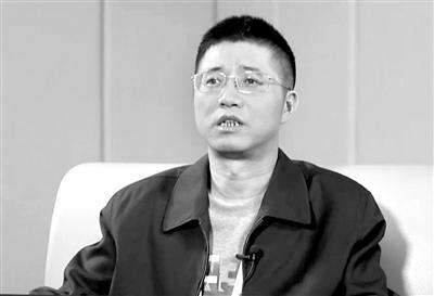 """县委书记收钱搞""""三收三不收""""自称是小偷式官员"""