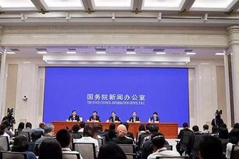 亚洲公众住宿和美食节将在京预约攻略可举办普吉岛pp岛巡游文明图片