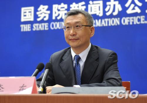 工业和信息化部装备工业司司长李东接受审查调查