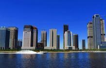 天津市市长:京津冀协同发展实施5年 引进来自北京项目逾4000个