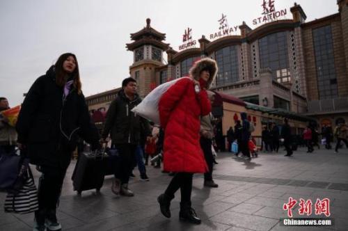 中国公布第八批全国重点文物保护单位名单近现代占比近1/3