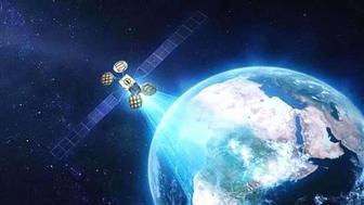 中国虹云工程首发卫星在轨运行稳定