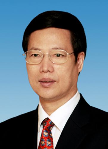 中共十八大政治局常委简历 - 驿站清茶 - 驿站清茶