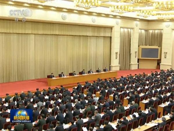 经济观察:中国定调明年楼市政策三大着力点