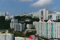 习近平对在港两院院士来信作出的重要指示为香港科技界带来极大鼓舞