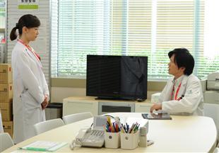 日媒:考医大成为日本新女性摆脱单身捷径