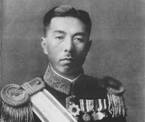 新华侨报:日本史上最差评首相的难堪