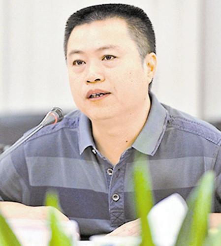 """香港文汇报:""""十三五""""应更重视香港独特价值"""