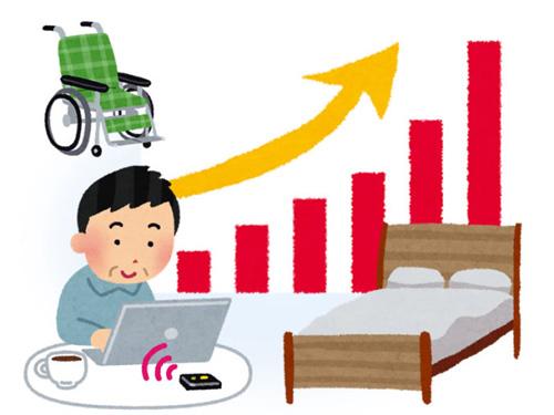 新华侨报:日本老年护理品凭啥抢滩中国电商