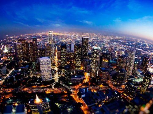 联合早报:报告称中国人去年是美房地产最大买家