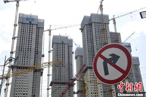 """杭州频现地王专家吁理性看待购房需""""量体裁衣"""""""
