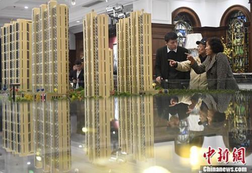 广州出让9宗土地总成交价190亿元最高楼面价破5万元