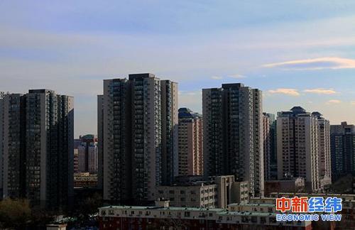 沈阳三区楼市实行限购 专家:这是楼市进一步收紧信号